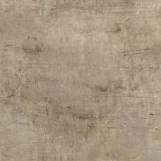 Виниловая плитка FineFloor Stone Джакарта FF-1441