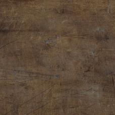 Виниловая плитка FineFloor Stone Бангалор FF-1442