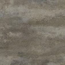 Виниловая плитка FineFloor Stone Онтарио FF-1443