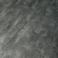 Виниловая плитка FineFloor Stone Дюранго FF-1445