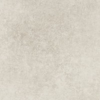 Виниловая плитка FineFloor Stone Шато де Брезе FF-1453