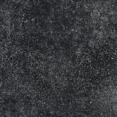Виниловая плитка FineFloor Stone Шато Миранда FF-1455