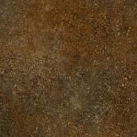 Виниловая плитка FineFloor Stone Шато Шато Де Фуа FF-1458