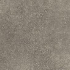 Виниловая плитка FineFloor Stone Шато Де Лош FF-1459