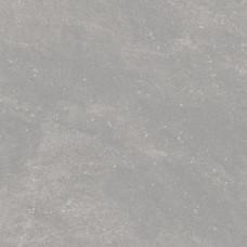 Виниловая плитка FineFloor Stone Кампс-Бей FF-1488