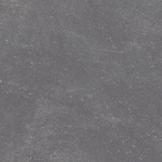 Виниловая плитка FineFloor Stone Эль Нидо FF-1489