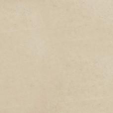Виниловая плитка FineFloor Stone Сан-Вито FF-1490