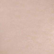 Виниловая плитка FineFloor Stone Банг-Тао FF-1491