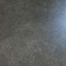 Виниловая плитка FineFloor Stone Лаго-Верде FF-1492