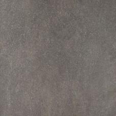 Виниловая плитка FineFloor Stone Де Анжони FF-1499