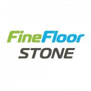 FineFloor STONE