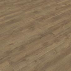 Виниловая плитка FineFloor Strong Дуб Мура FF-1254