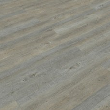 Виниловая плитка FineFloor Strong Дуб Адастра FF-1257