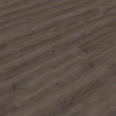 Виниловая плитка FineFloor Strong Дуб Квантум FF-1259