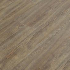 Виниловая плитка FineFloor Wood Дуб Карлин FF-1407