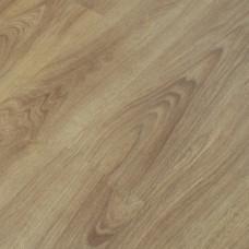 Виниловая плитка FineFloor Wood Дуб Квебек FF-1408
