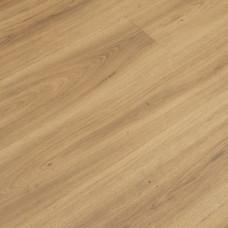 Виниловая плитка FineFloor Wood Дуб Орхус FF-1409