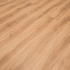 Виниловая плитка FineFloor Wood Дуб Динан FF-1412