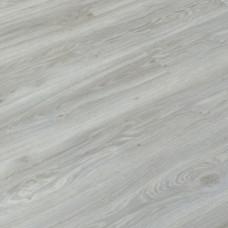 Виниловая плитка FineFloor Wood Дуб Шер FF-1414