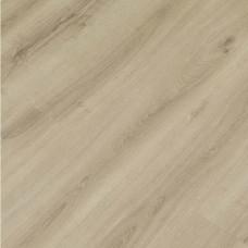 Виниловая плитка FineFloor Wood Дуб Макао FF-1415