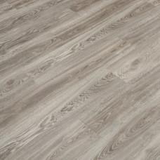 Виниловая плитка FineFloor Wood Дуб Бран FF-1416