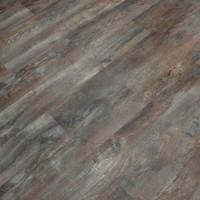 Виниловая плитка FineFloor Wood Дуб Этна FF-1518
