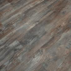 Виниловая плитка FineFloor Wood Дуб Этна FF-1418
