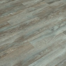 Виниловая плитка FineFloor Wood Дуб Фуэго FF-1420