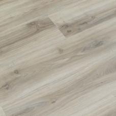Виниловая плитка FineFloor Wood Дуб Вестерос FF-1460