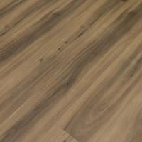 Виниловая плитка FineFloor Wood Дуб Готланд FF-1462