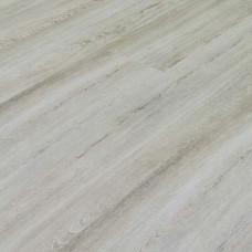 Виниловая плитка FineFloor Wood Венге Биоко FF-1463