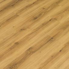 Виниловая плитка FineFloor Wood Дуб Монца FF-1472