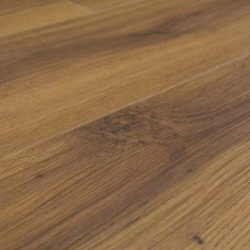 Виниловая плитка FineFloor Wood Дуб Новара FF-1473