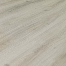 Виниловая плитка FineFloor Wood Дуб Верона FF-1474
