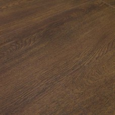 Виниловая плитка FineFloor Wood Дуб Кале FF-1475