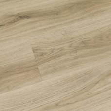 Виниловая плитка FineFloor Wood Дуб Ла-Пас FF-1479