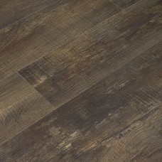 Виниловая плитка FineFloor Wood Дуб Окленд FF-1485