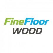 FineFloor WOOD