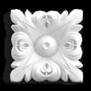 Декоративные панели, панно