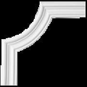 Угловые декоративные элементы