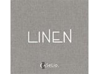 Новая коллекция обоев Caselio Linen