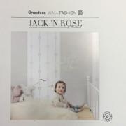 Jack n Rose II