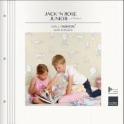 Jack and Rose Junior