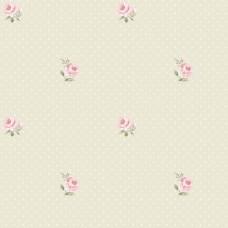 Обои Grandeco Little Florals LF2101