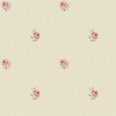 Обои Grandeco Little Florals LF2102