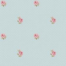 Обои Grandeco Little Florals LF2103