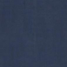 Обои Grandeco - More Textures MO1011
