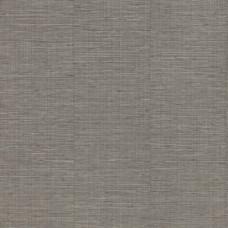 Обои Grandeco - More Textures MO1101