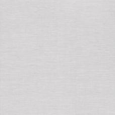 Обои Grandeco - More Textures MO1102