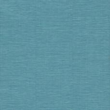 Обои Grandeco - More Textures MO1104